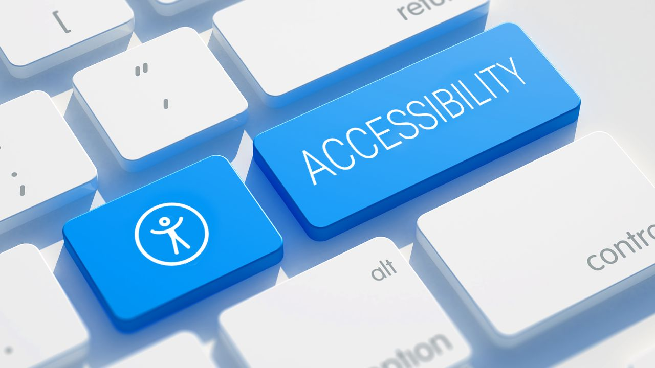 player-accessibility@4x.jpg