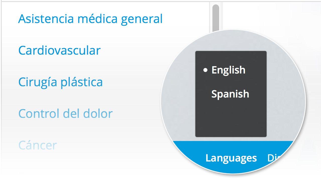 viewmedica-spanish@4x.jpg