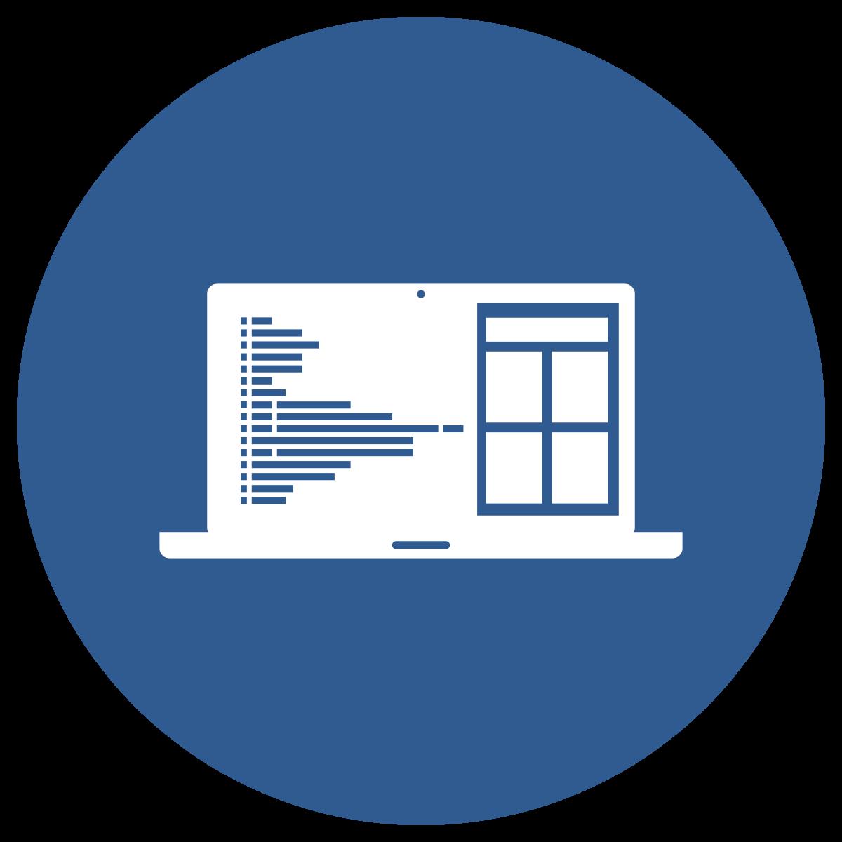 noun_web design_63349-2.png