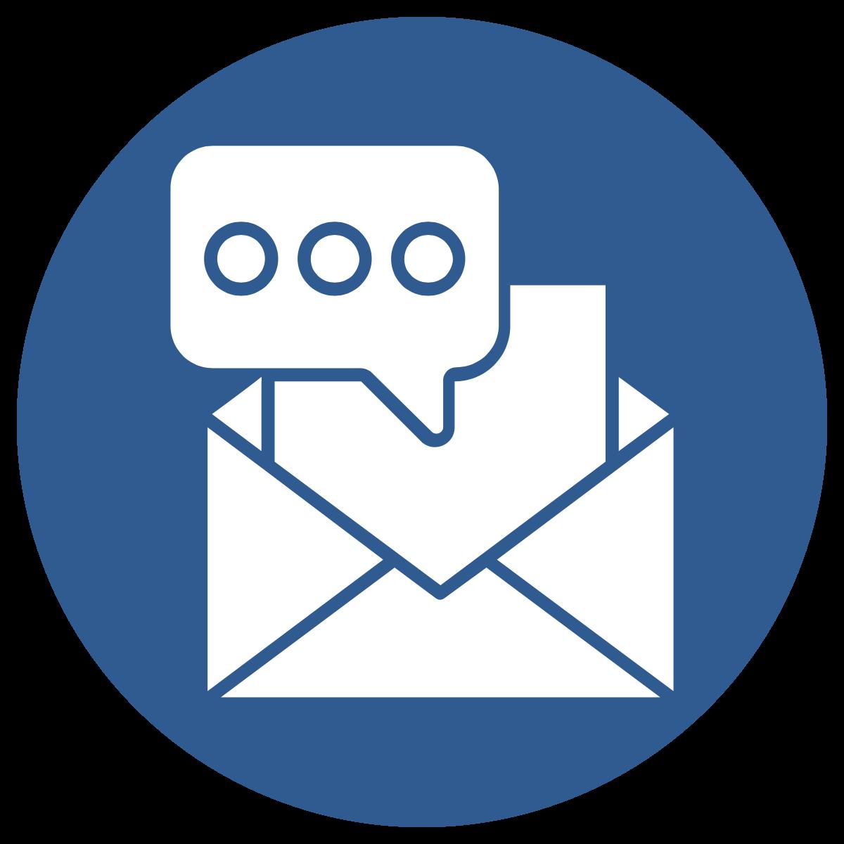 noun_Email Marketing_1861144.png