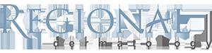 regionalDermatology_logo_small.png