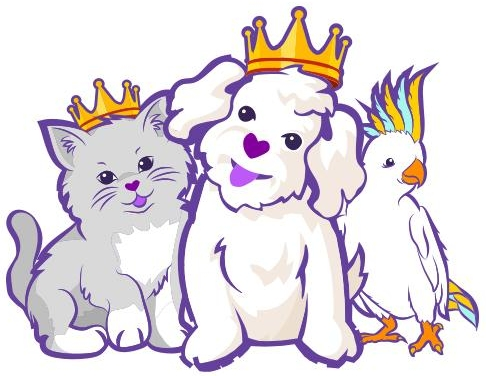 Logo with cat and bird royalty_8.jpg