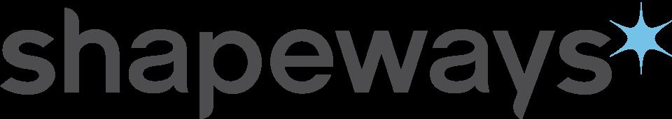 sw-logo-color.png