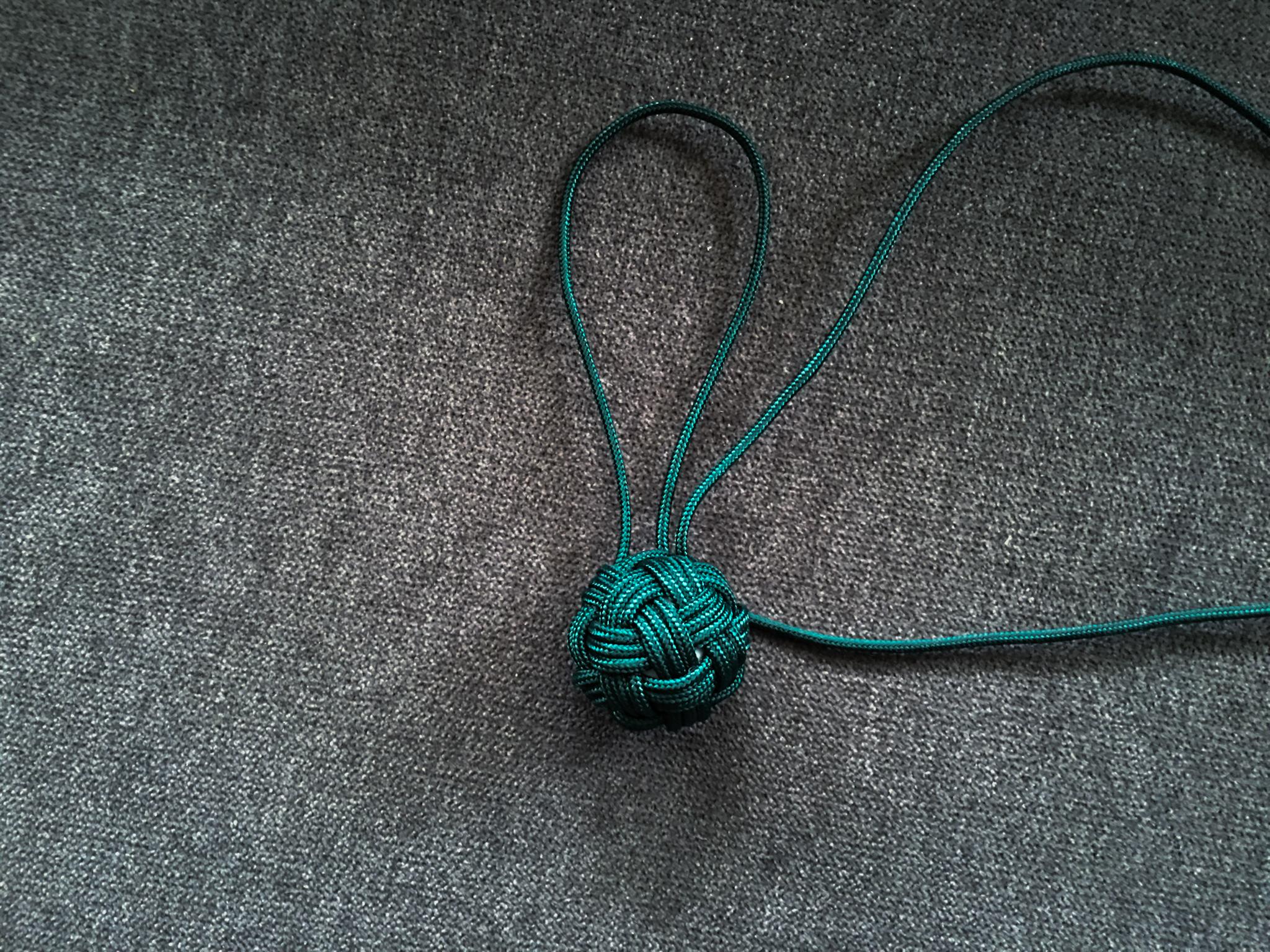 globe_knot_mandrel-15.jpg