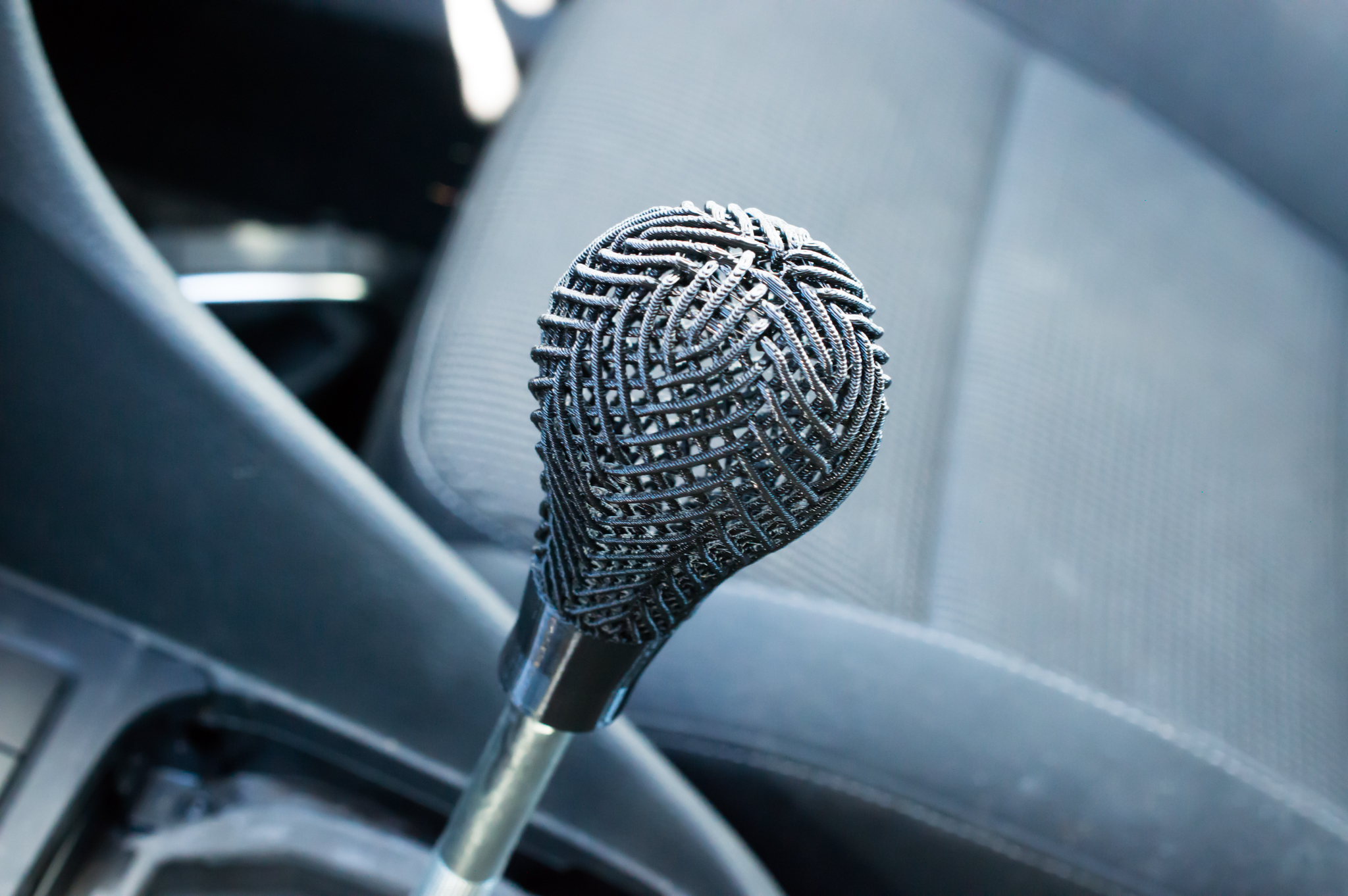 Impacts Influencing the Life expectancy of Your Drove Knob