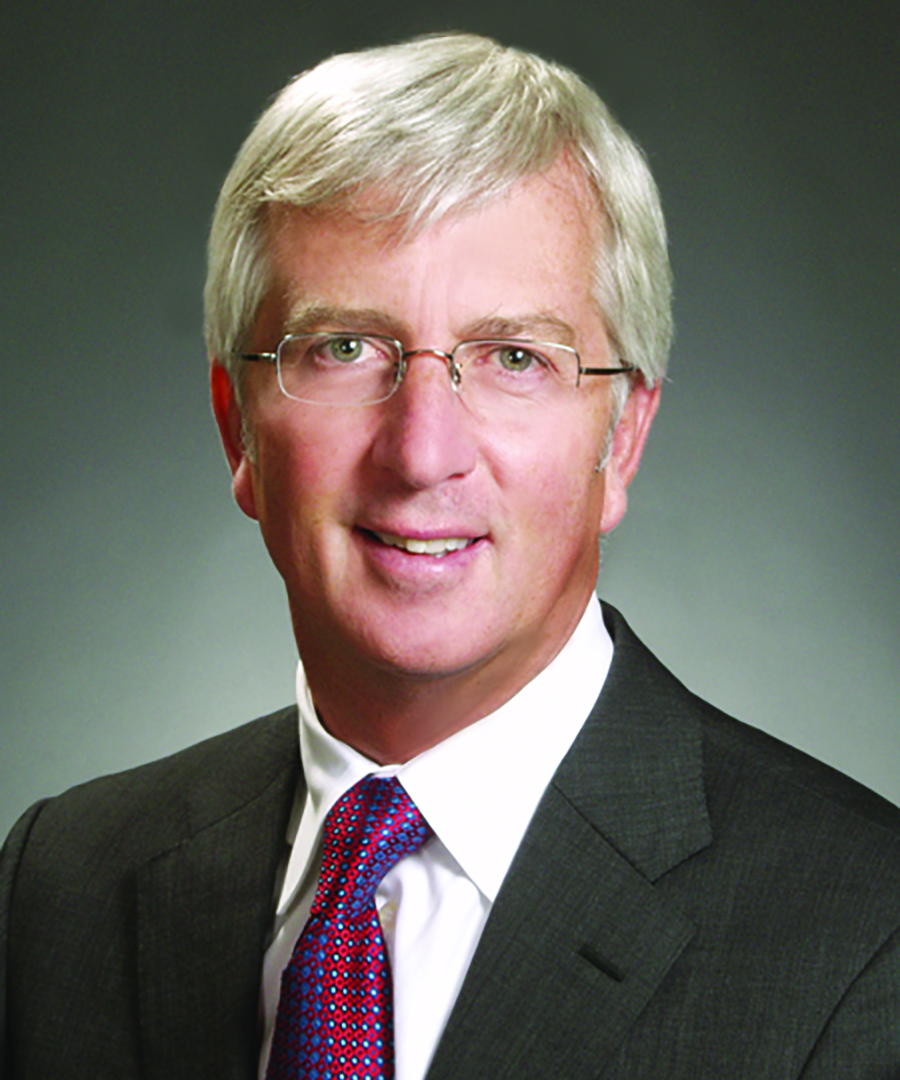 William Earon Managing Director Coastal Capital Advisors, LLC