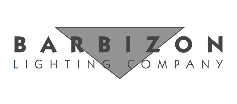 Barbizon_sponsor slideshow.png