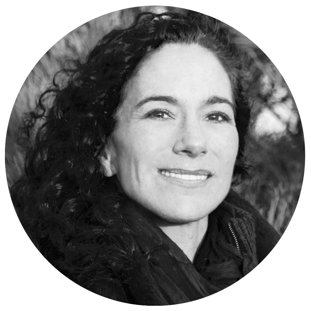 Lise Balk King Social Impact Producer, HBO