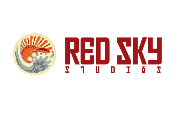Red Sky logo_sponsor page.png