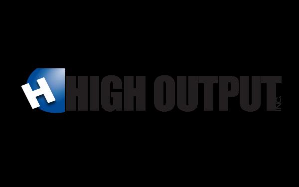 HB Com logo_sponsor page.png