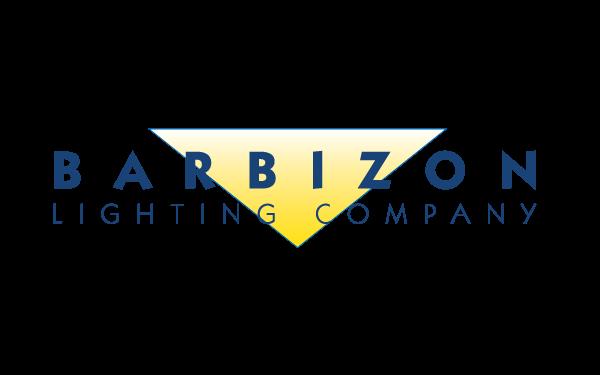 Barbizon logo_sponsor page.png