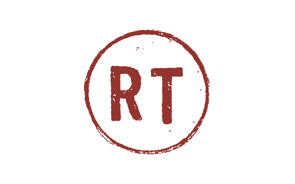 Redtree logo_sponsor page.png
