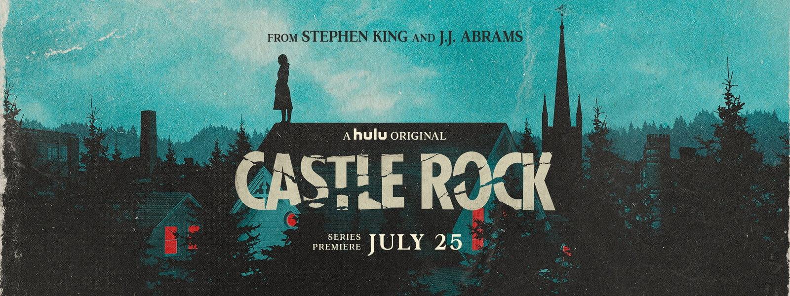 Castle Rock poster header.jpg