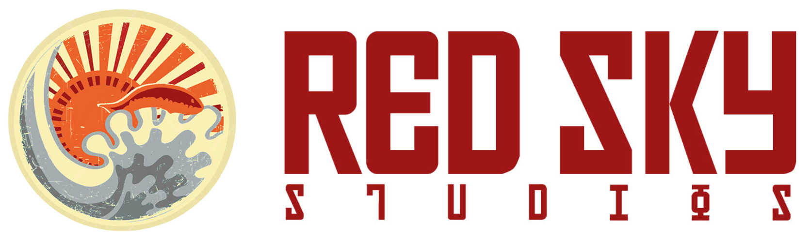 Red Sky logo_vertical.png