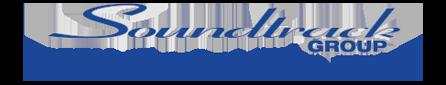 Soundtrack logo.png