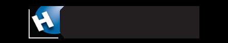High Output logo.png