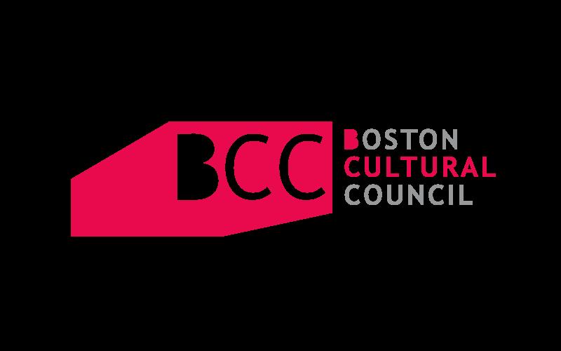 BCC_sponsor page website.png
