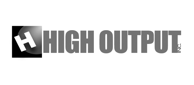 High Output_footer logo_color b.png