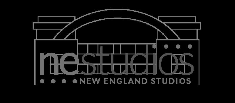 NE Studios_footer logo.png