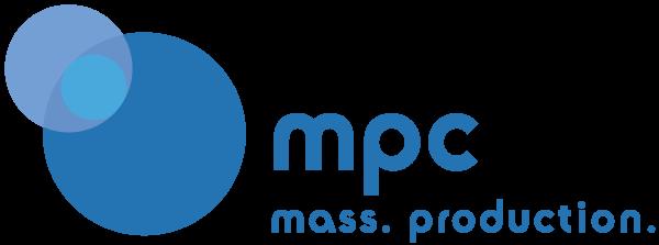 MPC-Logo_blue_600.png