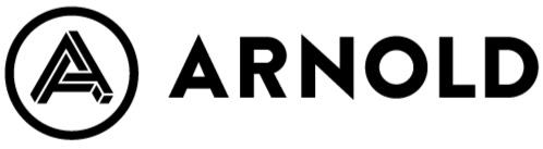 Arnold+logo_margin.jpg