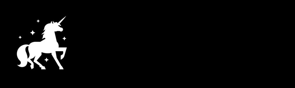 Digitas logo.png