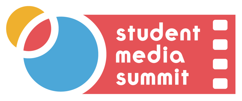 Student Media Summit logo-01.png