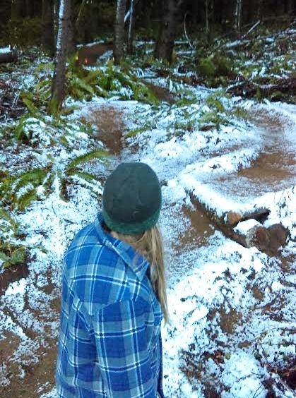 snowy trail.jpg