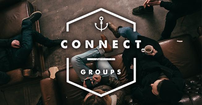 ConnectGroupPage.jpg