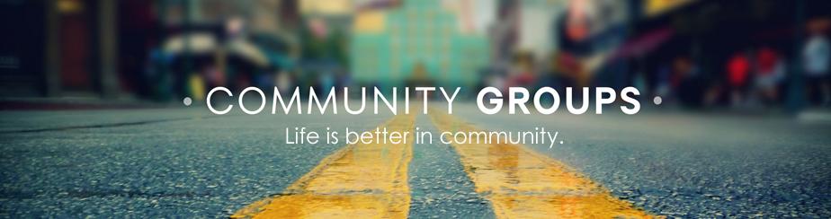 communitygroupsubhead.jpg