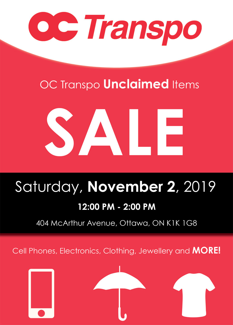 OCTranspoSale_NOV2019.jpg