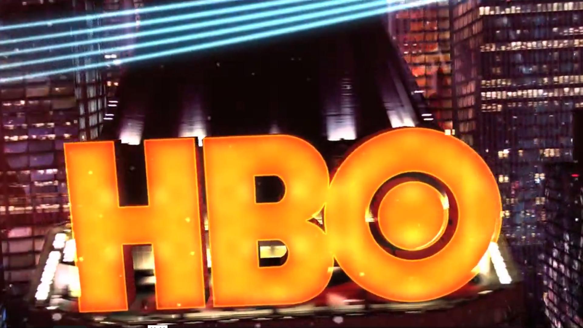 HBO_OK.jpg