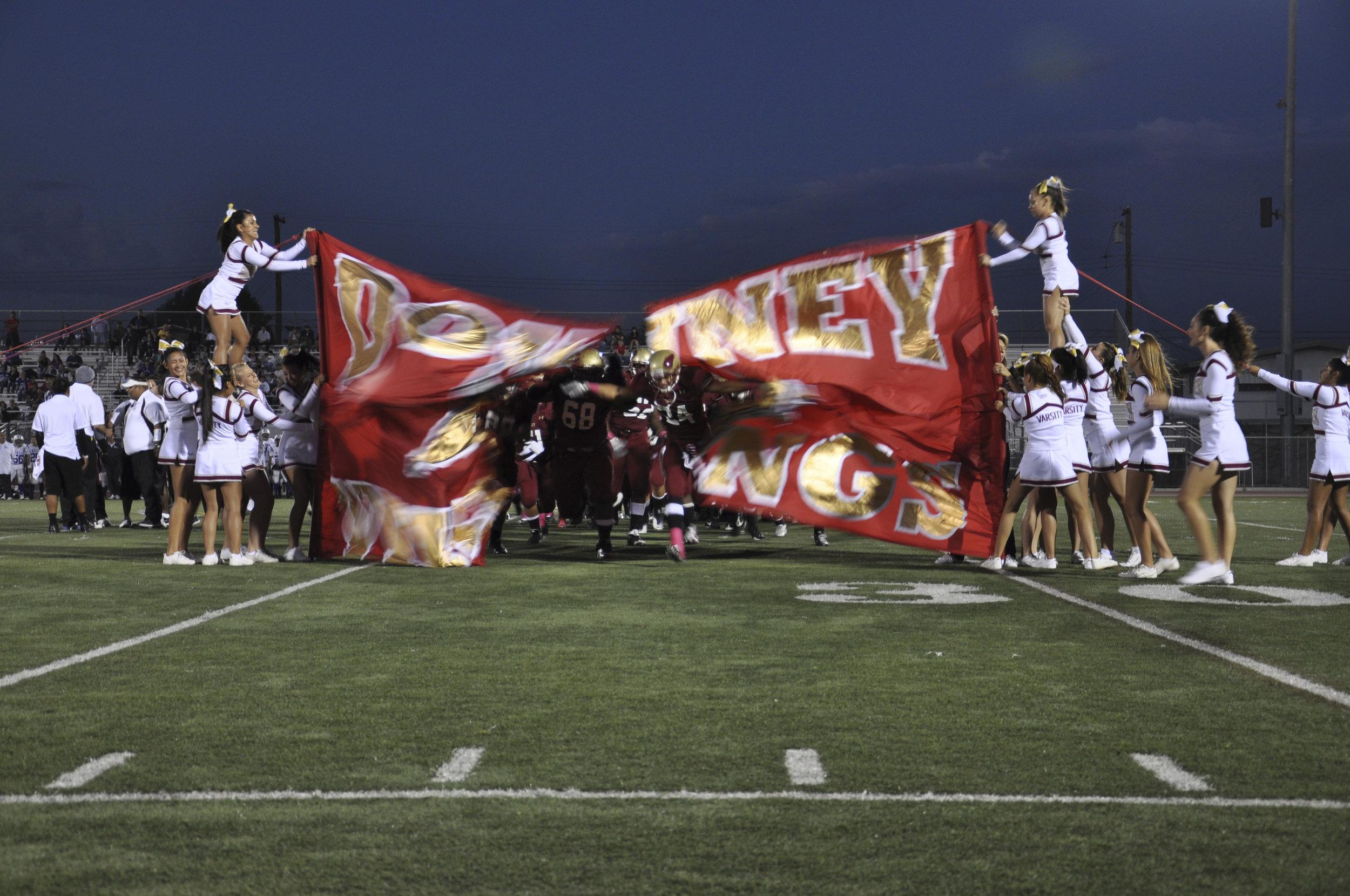 Football banner.jpg