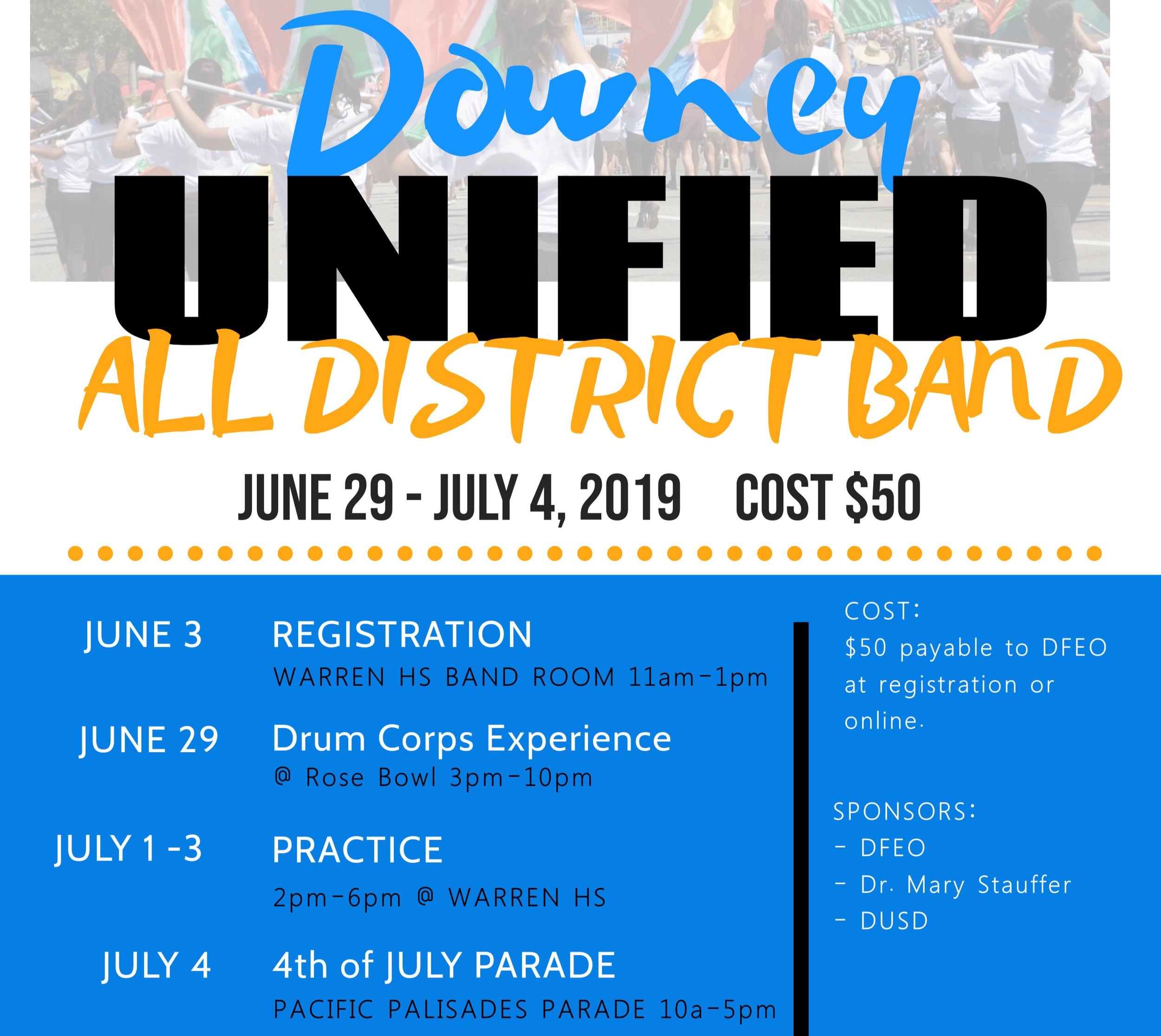 DUSD Summer 2019 Flyer.jpg