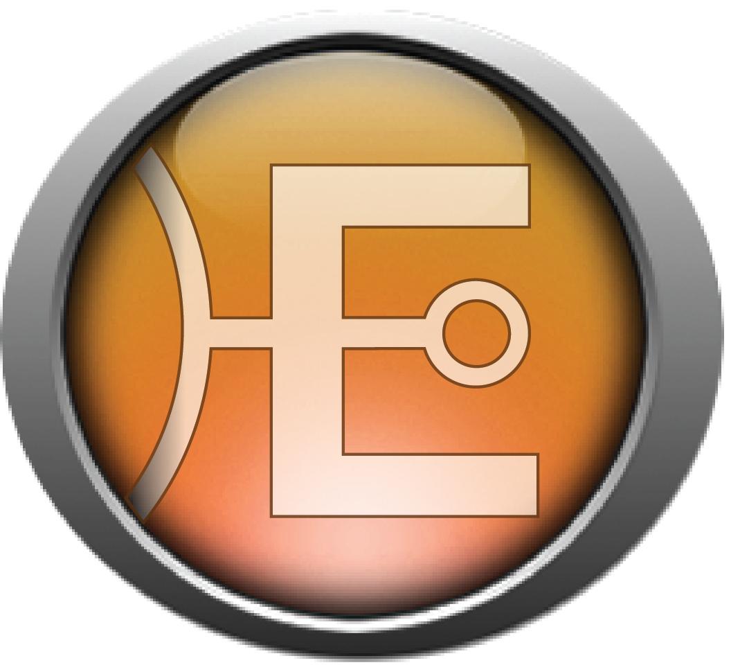 Epicycles -