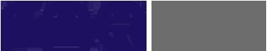 RNA logo.png