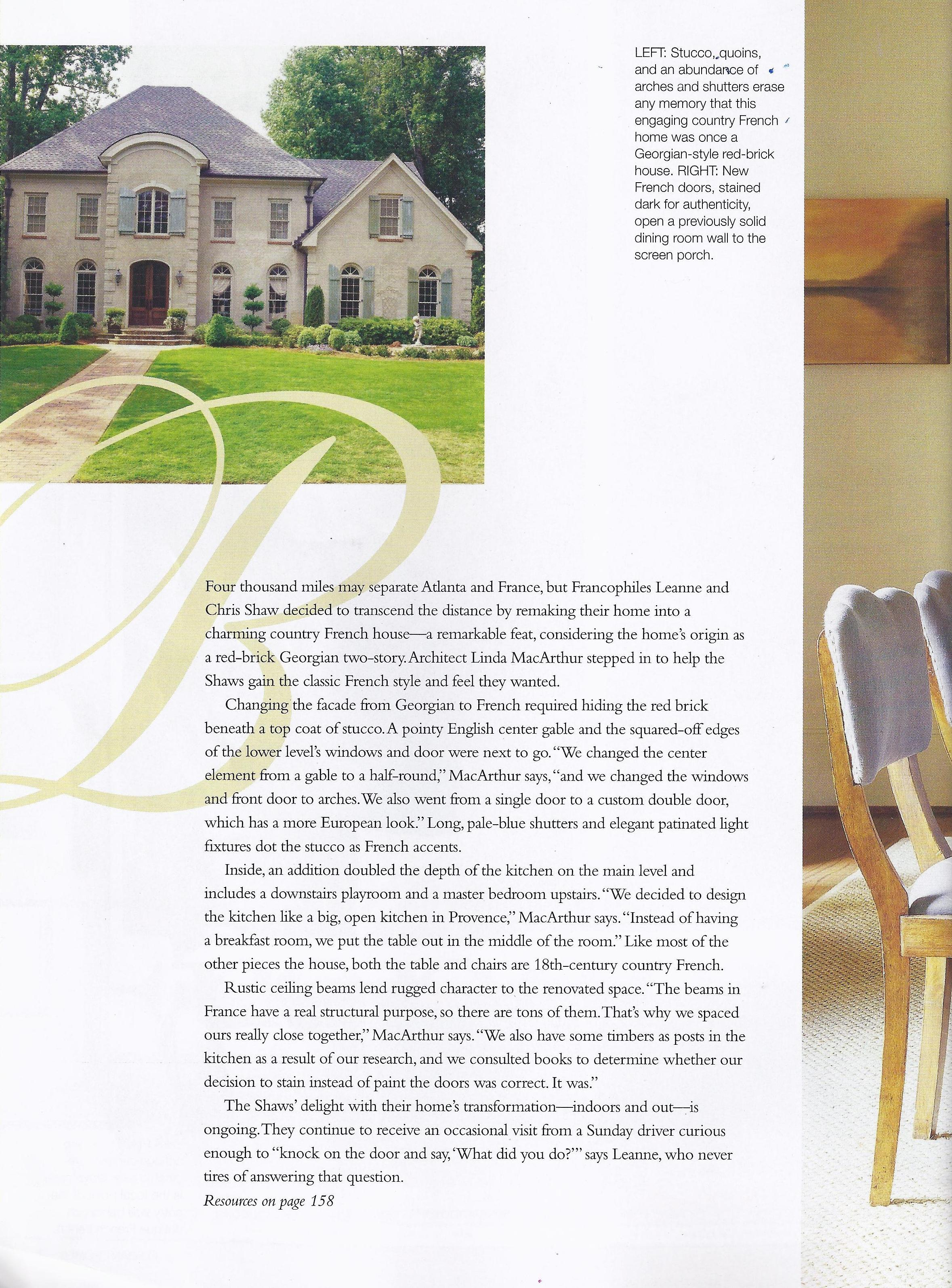 EH 2010.3-page-001.jpg