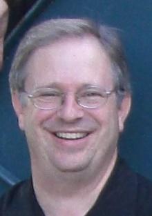 Jeff Parker 9-12-07.jpg