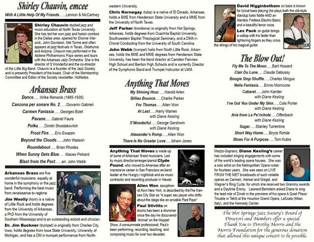 Classical & Jazz Blowout Program 09-01-2017.jpg