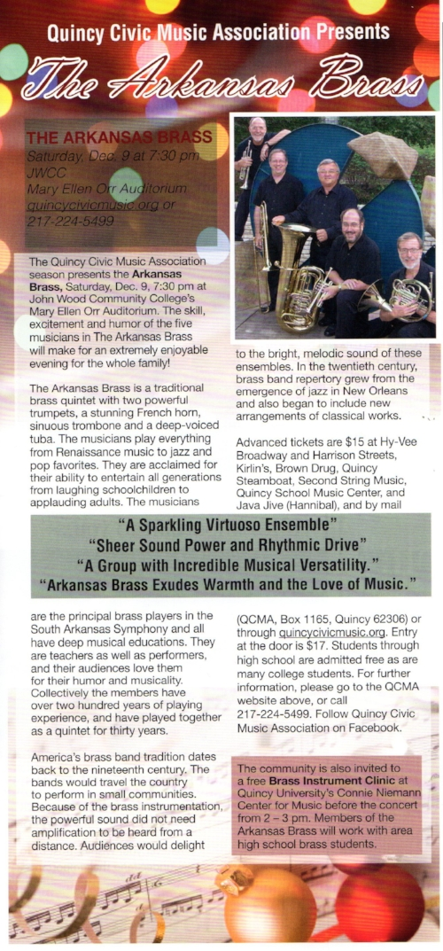Quincy Civic Music Association, from 'Arts Quincy Society of Fine Arts' magazine, Quincy, IL dec jan 2018 (2).jpg