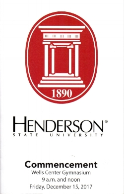 HSU Commence program front cover 12-15-2017.jpg