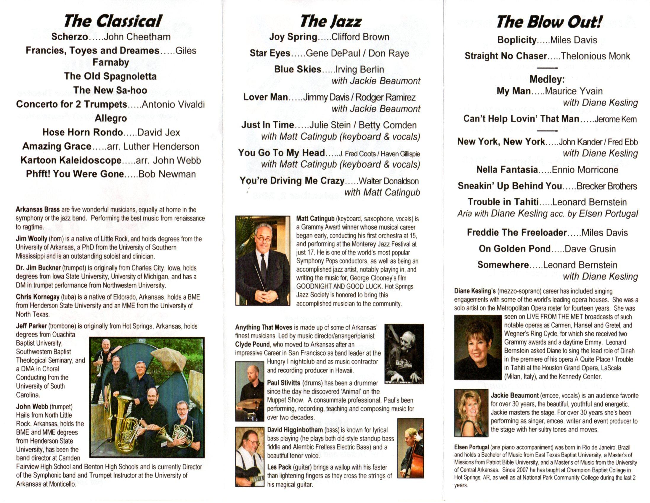 Classical & Jazz Blowout 8-31-18 Program 2.jpg