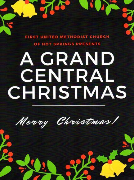A Grand Central Christmas, program, 12-14-2018 - Copy2.jpg