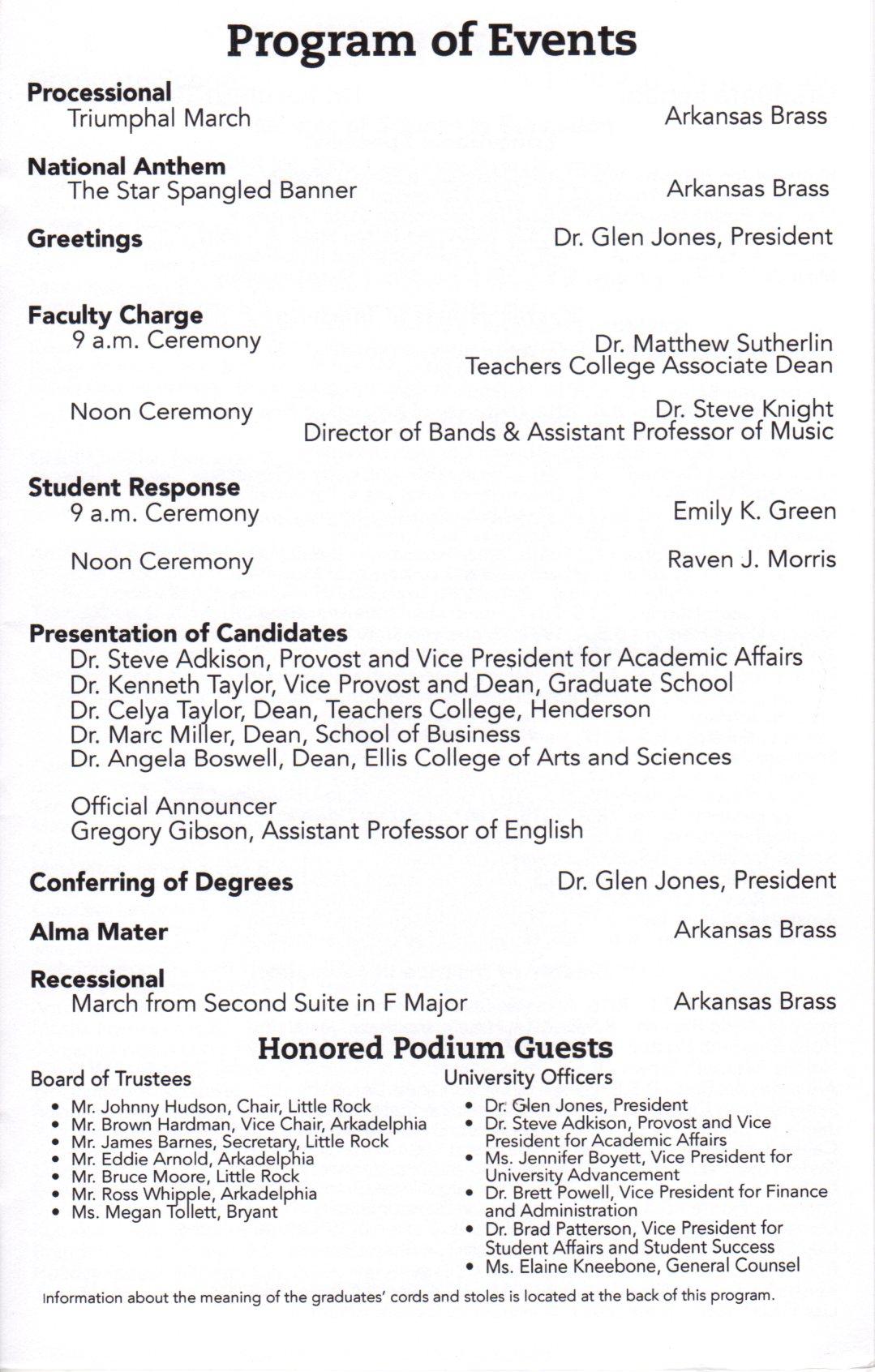HSU 5-10-2019 Commencement Program, p.2.jpg