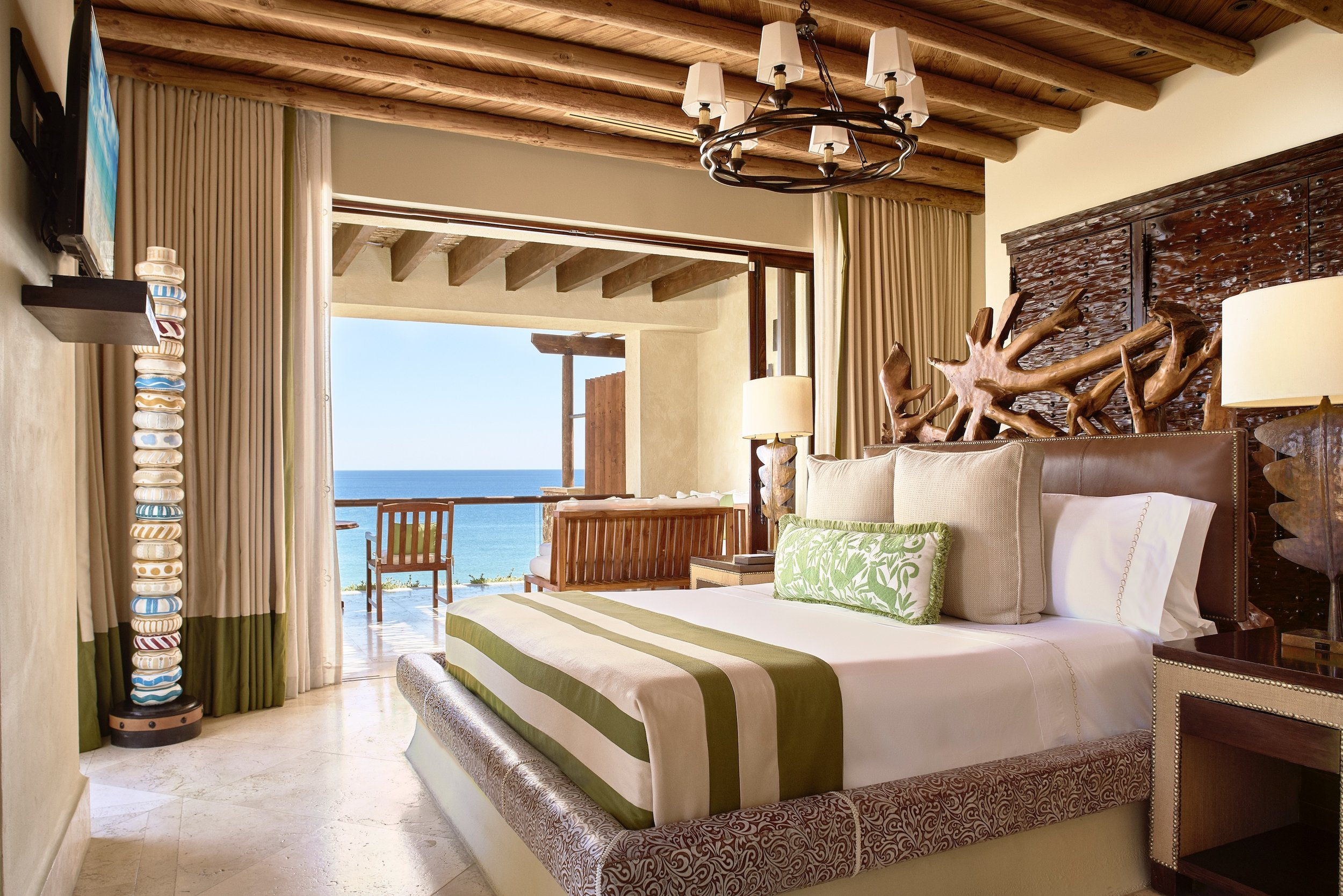 20180320-154252 Resort at Pedregal 19638.jpg