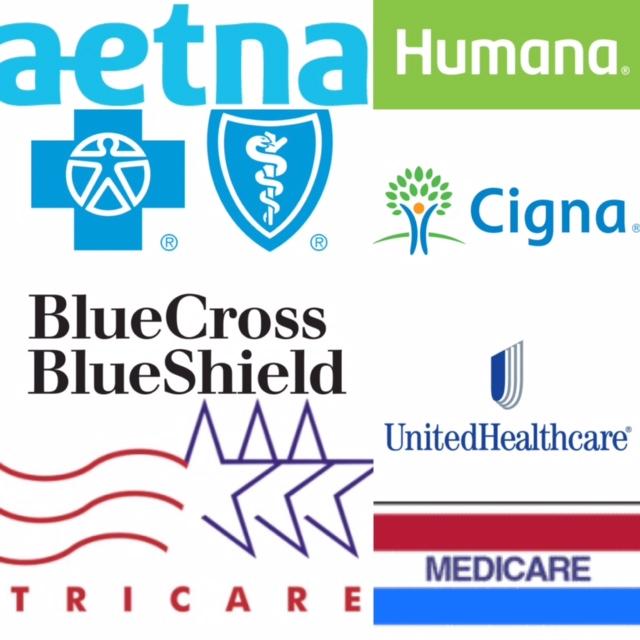 health insurance.jpg