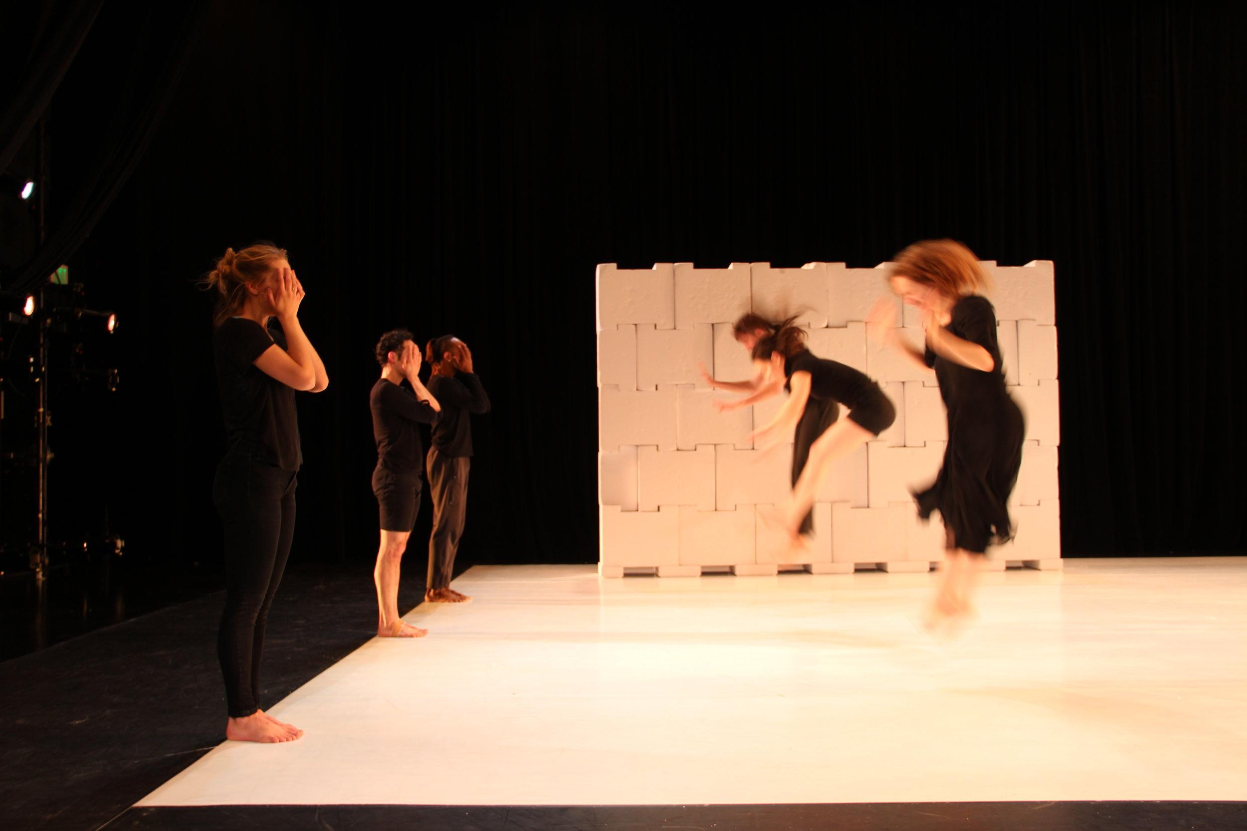 Elizabeth, the dance 2.JPG