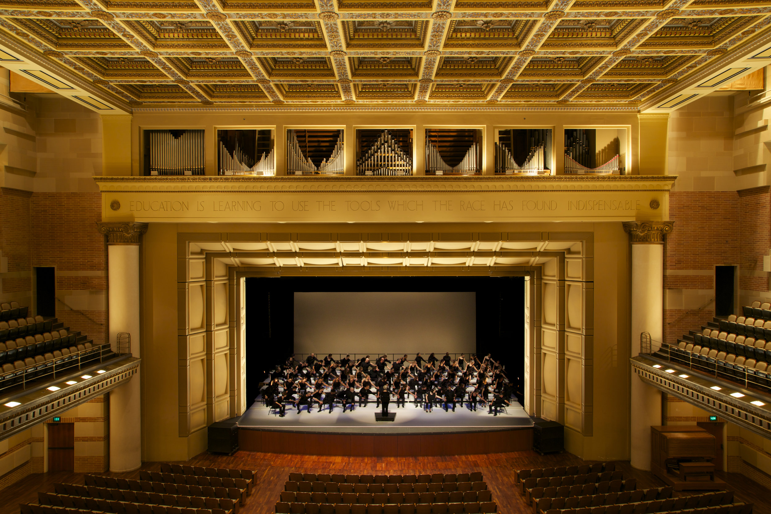 Symphonic Body : UCLA at Royce Hall - Calista Lyon photo credit .jpg