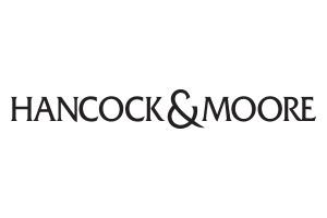 Hancock.jpg