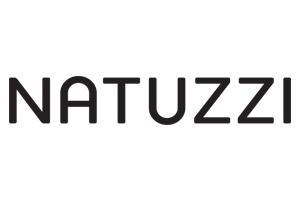 Natuzzi.jpg